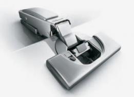 Keuken Scharnieren Blum : Scharnieren online kopen bekijk de beste deurscharnieren