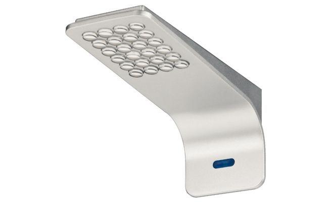 Onderbouw Verlichting Keuken : Complete set keuken onderbouw led verlichting v touch