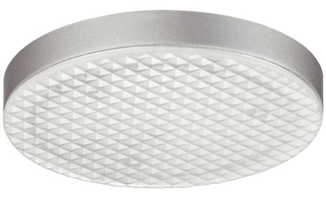 Keuken Stopcontact Onderbouw : Onderbouw Verlichting Keuken Praxis : Onderbouw Led Keukenverlichting