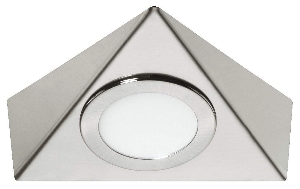 keuken opbouw ledlamp