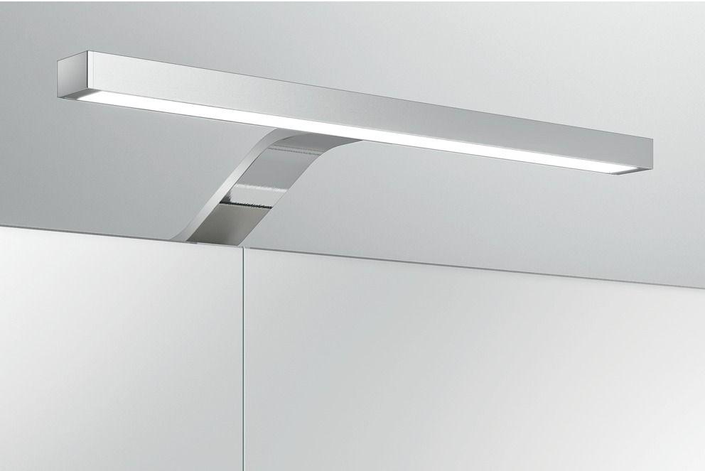 badkamer led verlichting