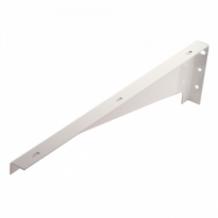 Plank Tegen Muur Bevestigen.Onzichtbare Schapdragers Voor Zwevende Planken Online Bestellen